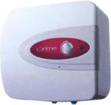 Bình nước nòng Prime TX15