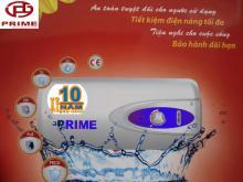 Bình nước nóng Prime PGO 30