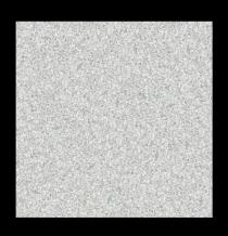 Gạch lát nền Hoàn Mỹ HM 805