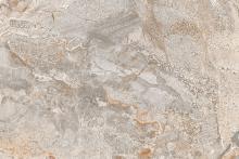Gạch ốp tường KTSPR 9446