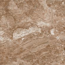 Gạch lát nền KTSPR 83