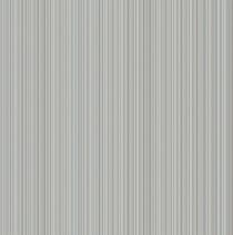 Gạch lát nền KTSPR 9322